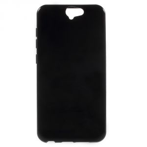 http://www.amahousse.com/36690-thickbox/coque-htc-one-a9-noire-glossy-souple.jpg