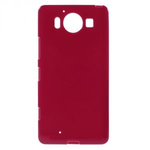 http://www.amahousse.com/36804-thickbox/coque-microsoft-lumia-950-rouge-souple-glossy.jpg