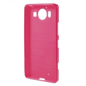 http://www.amahousse.com/36809-thickbox/coque-microsoft-lumia-950-rose-souple-glossy.jpg