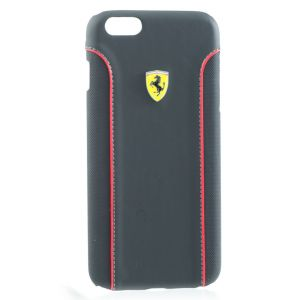 http://www.amahousse.com/37448-thickbox/coque-ferrari-iphone-6-plus-noire-modele-fiorano.jpg