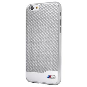 http://www.amahousse.com/40017-thickbox/coque-iphone-6s-carbone-grise-bmw-collection-motorsport.jpg