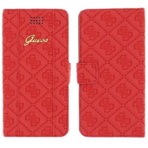 http://www.amahousse.com/40021-thickbox/guess-folio-rouge-collection-scarlet-taille-xl-pour-cran-52-57.jpg