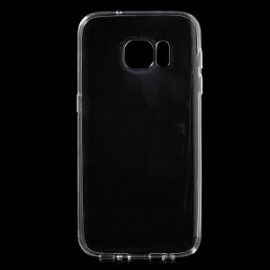 http://www.amahousse.com/41315-thickbox/coque-souple-pour-galaxy-s7-transparente-ultra-fine.jpg