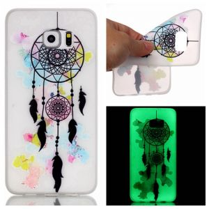 http://www.amahousse.com/41955-thickbox/coque-souple-pour-galaxy-s7-phosphorescente-motif-attrape-reve.jpg