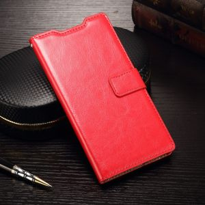http://www.amahousse.com/42058-thickbox/housse-pour-sony-xperia-m5-rouge-portefeuille.jpg