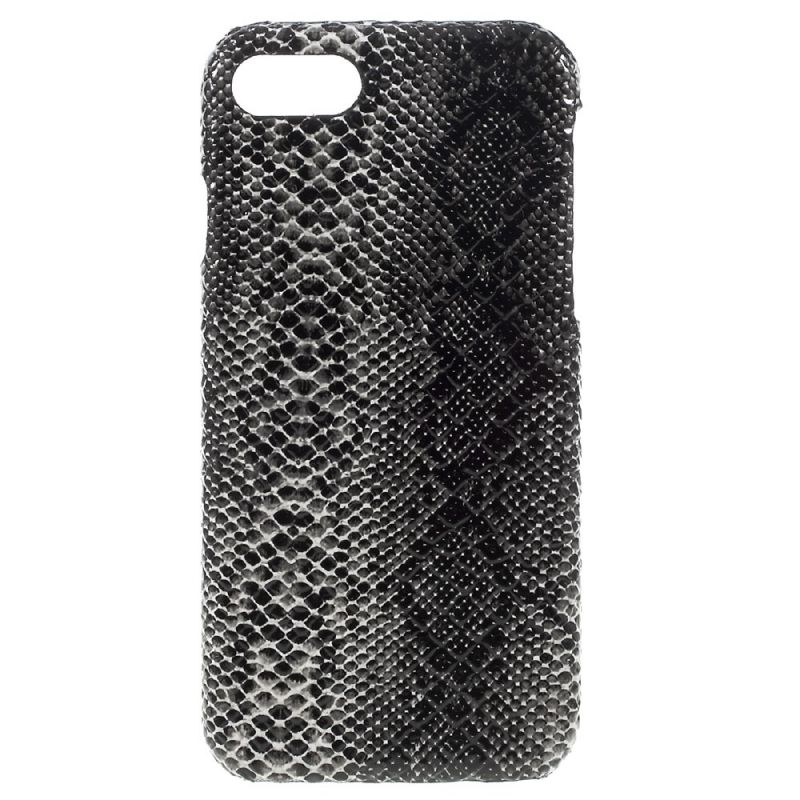 coque iphone 7 texture