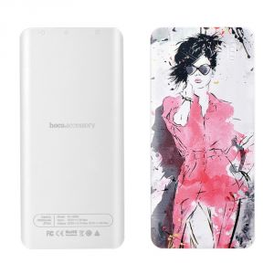 http://www.amahousse.com/45542-thickbox/batterie-design-fashion-hoco-universelle-capacite-10000mah.jpg