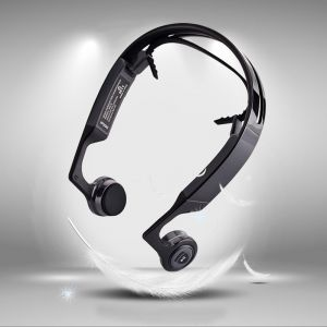 http://www.amahousse.com/46959-thickbox/casque-noir-bluetooth-41-a-conduction-osseuse.jpg