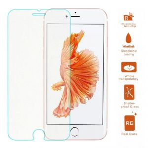 http://www.amahousse.com/50312-thickbox/lot-de-2-films-transparents-pour-iphone-6-plus.jpg