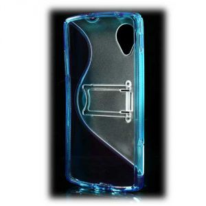 http://www.amahousse.com/9973-thickbox/coque-google-nexus-5-hybrid-design-bleu.jpg