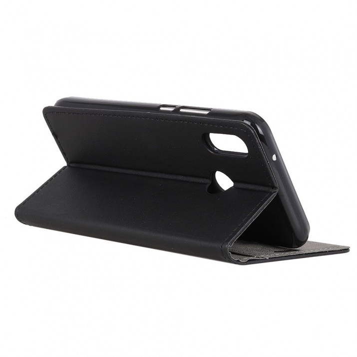 fonction support etui Max pro